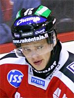 Petteri Tasku - kuva