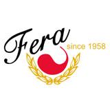Fera ry - logo