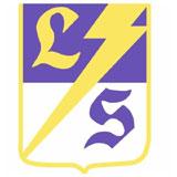 Lapin Salama - logo