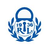 Rauman Lukko Oy - logo