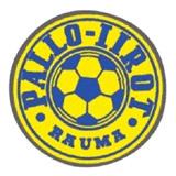 Pallo-Iirot ry - logo