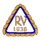 Rauman Voimailijat - logo