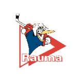 Uturan kaukalopalloilijat ry - logo
