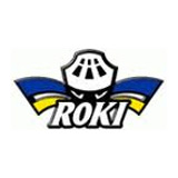 Roki Hockey Oy - logo
