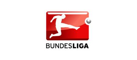 Bundesliiga