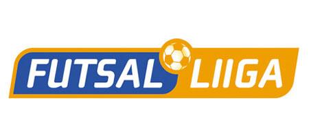 Futsal-Liiga