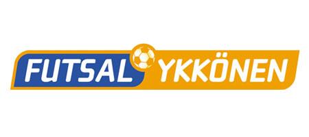 Futsal-Ykkönen