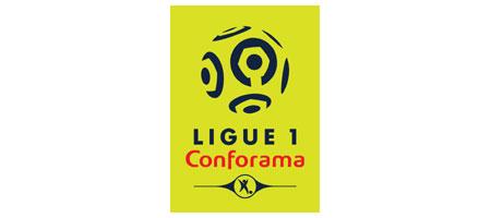 Ranskan Liiga