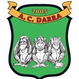 AC Darra - logo