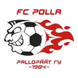 FC Polla - logo