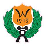 Tahmelan Vesa - logo