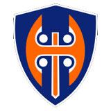 Tampereen Tappara - logo