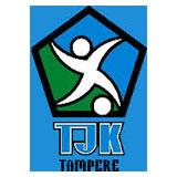 Tampereen JalkapalloKlubi - logo