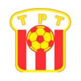 Tampereen Peli-Toverit - logo