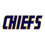 Chiefs ry - logo