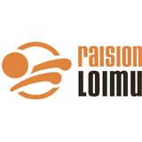 Raision Loimu - logo